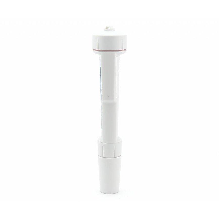 EC Meter | Conductiviteitsmeter EC-PRO