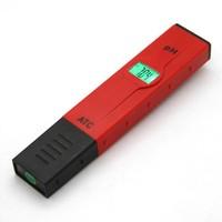 PH Meter - Cheap pH Meter PH-EZ