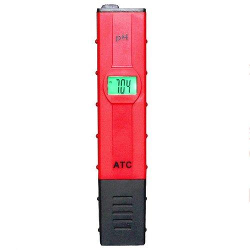 PH Mètre - Testeur pH Basic
