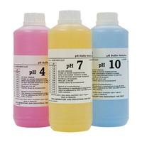 PH Buffer Solution pH4.01 - 250ml