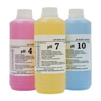 PH Buffer solution pH7.00 250ml - PH Meter