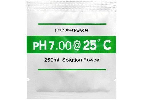PH buffer pH 7,00