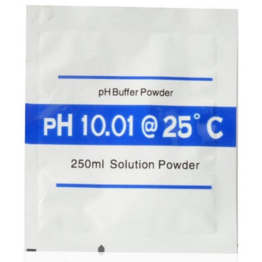 PH Buffer pH10.00