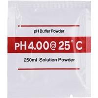 PH-Puffer pH4,00 für Kalibrierungs-pH-Messgerät