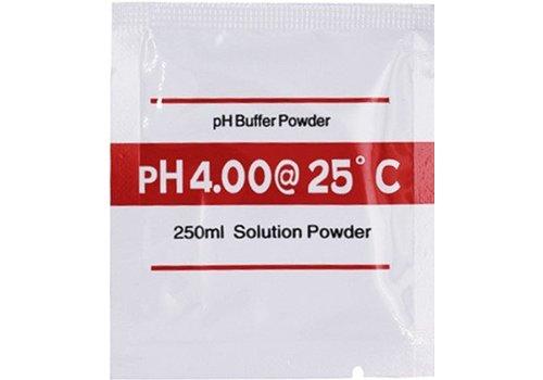 PH-Puffer pH 4,00