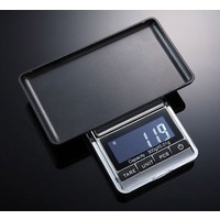 Digital Precision Scale for jewelry, pharmacy, drugs...
