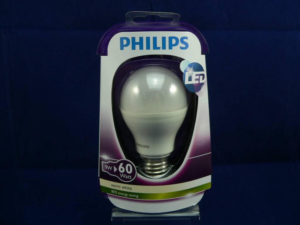 Led Lampen Philips : Philips hue white ambiance led lampe von expert technomarkt