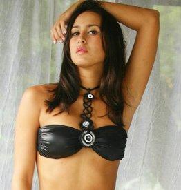 Bikini Top / Neckline