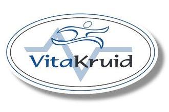 Vitakruid