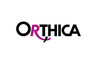 Orthica