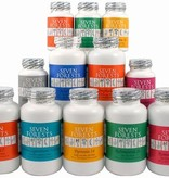 Seven Forests Epimedium 8 | 100 Tabletten