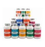 Seven Forests Gardenia 7 | 100 Tabletten