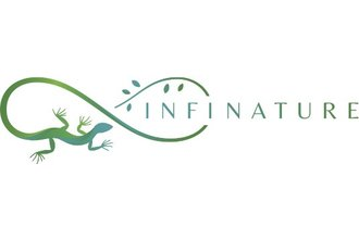 Infinature