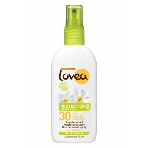 Lovea Lovea Sun Spray SPF 30