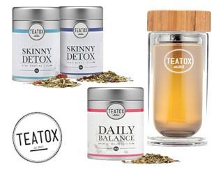 Teatox slide 3