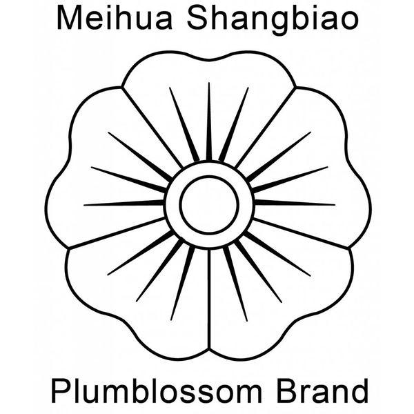 AB430 Plantago Ganoderma Comb