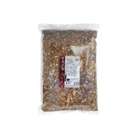 Terrasana Mu thee 16-kruiden 1000 gram