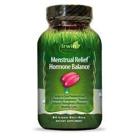 Irwin Naturals Menstrual relief