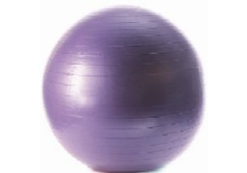 Gymball 55cm