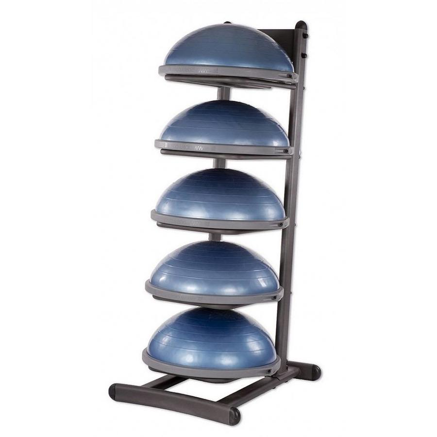 Powerbag rack / BOSU rack