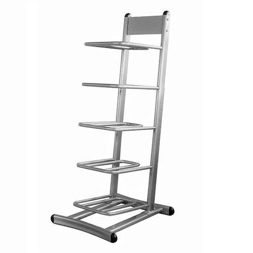 Functional racks