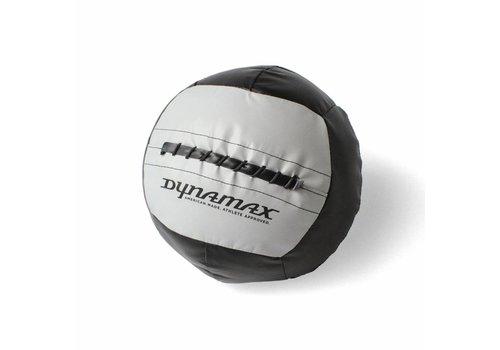 Dynamax wall ball 9kg