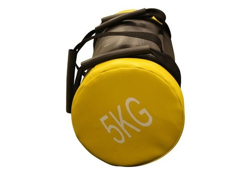 Powerbag 5kg