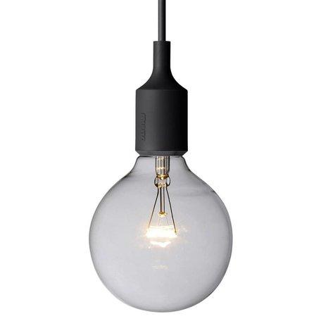 Tuinlamp