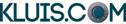 kluis.com