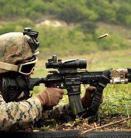 KLUIS.COM 1658A Wapenkluis voor de HK 416