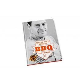 Rendez Vous bij de BBQ (NL)