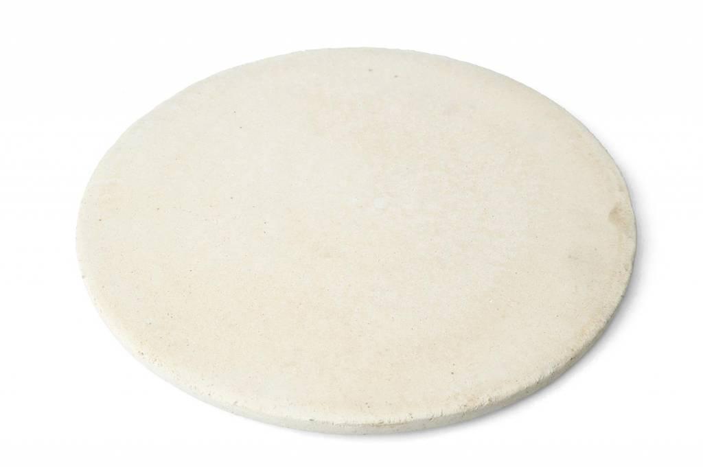 Pizzasteen Professional