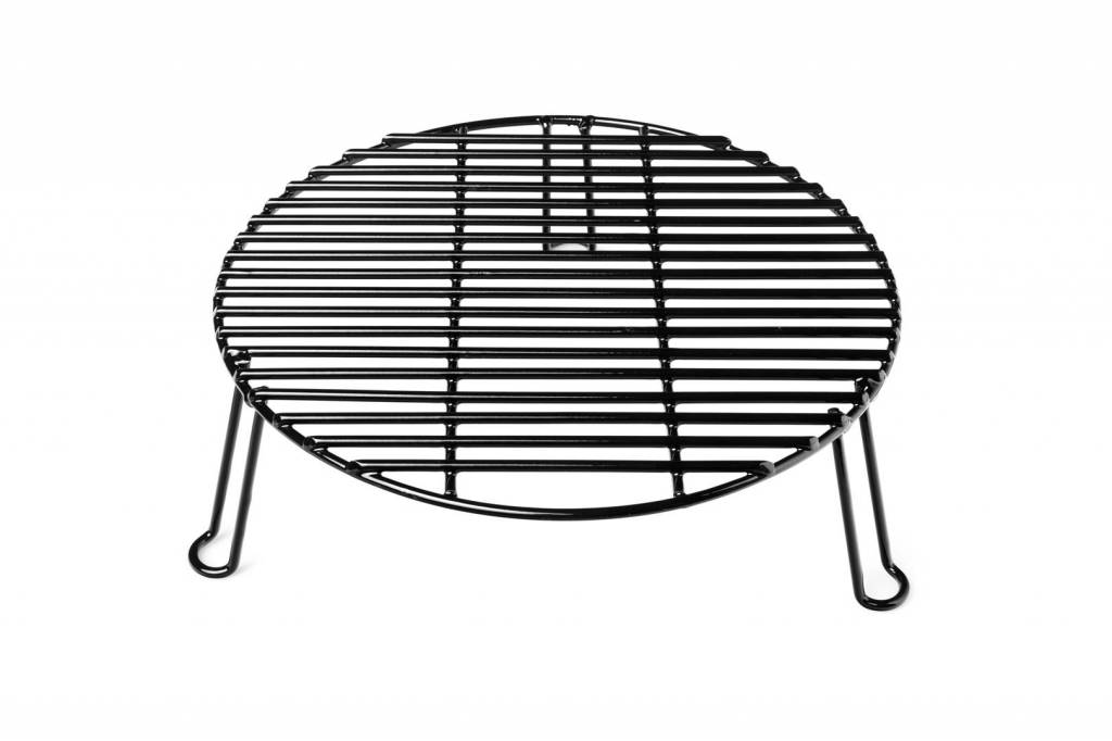 Grill Extender Professional