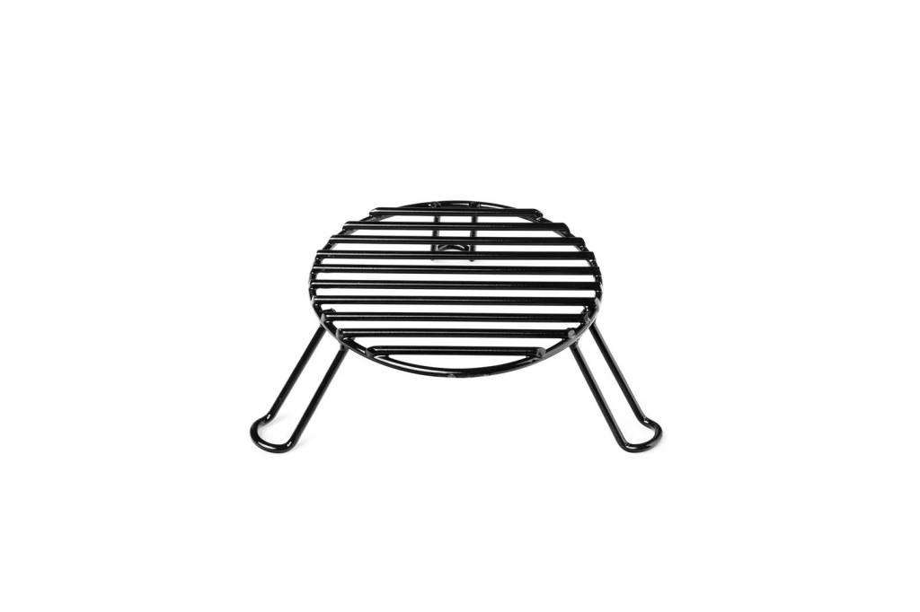 Indirect Cooking Rack Benjamin