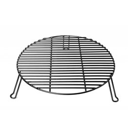 Indirect Cooking Rack Professional
