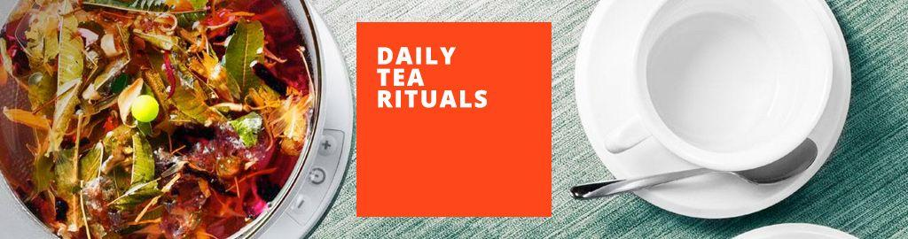 Guter Tee
