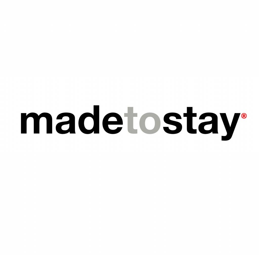 made to stay
