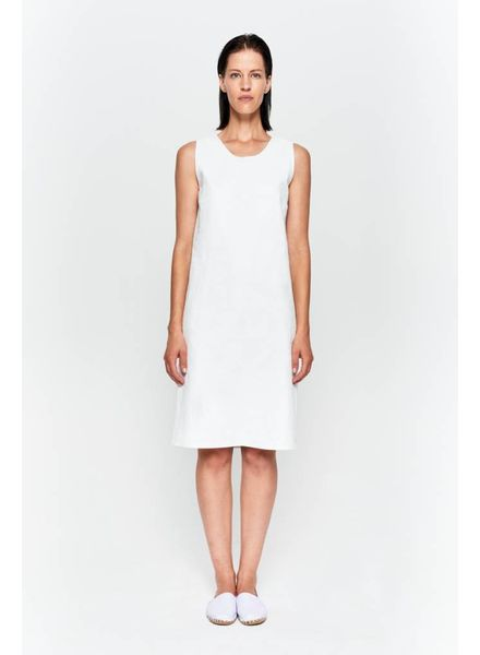 Tyvek® Basic Dress