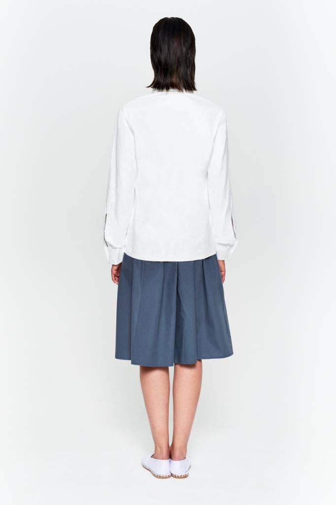 Tyvek® Hemd-Bluse