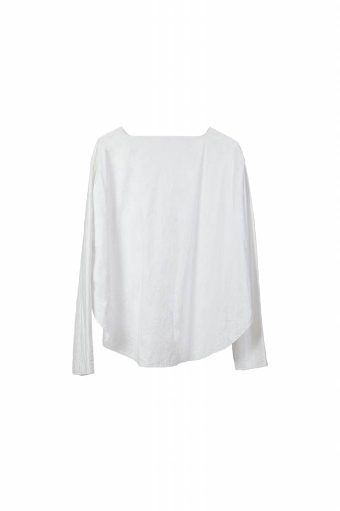Tyvek® Longsleeve Shirt