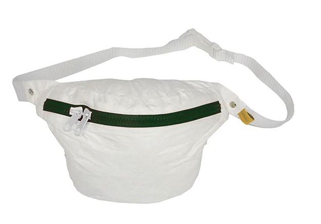 Tyvek® Belt Bag