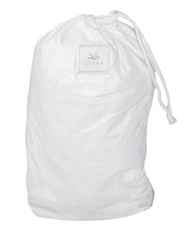 Tyvek® Travel Bag