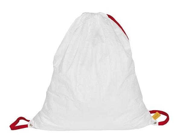 Tyvek® Backpack