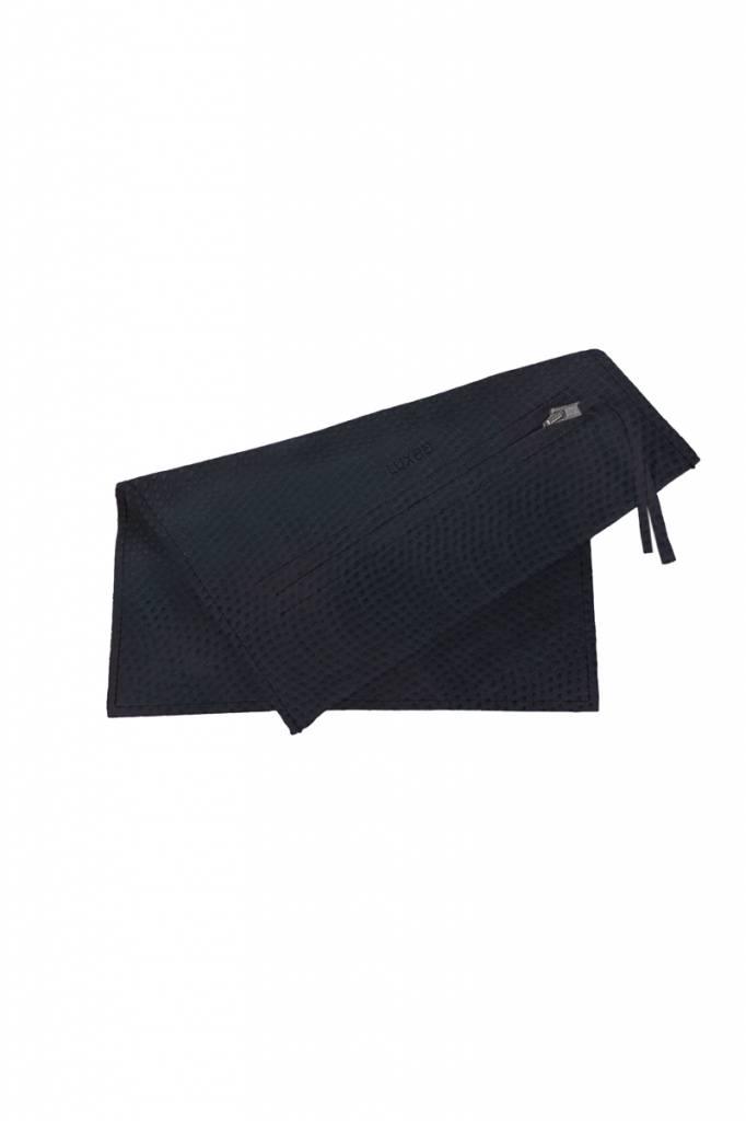 Pillow Clutch