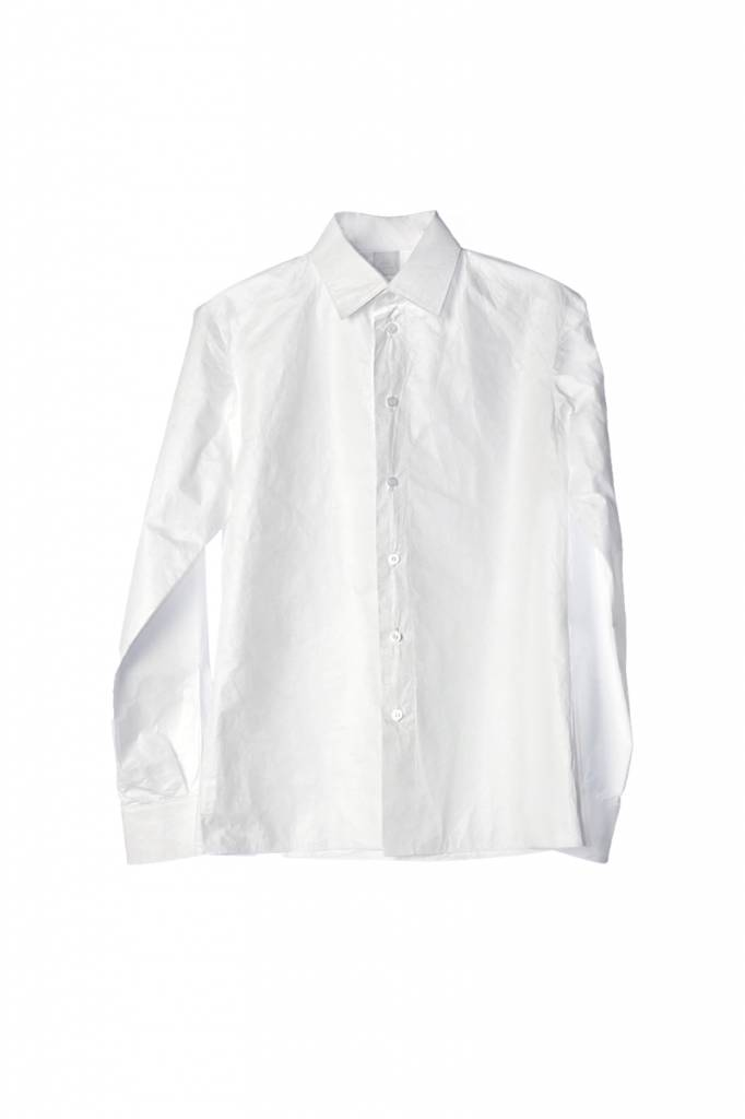 Tyvek® Shirt Blouse