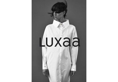Luxaa Geschenkgutschein 30€ - 250€