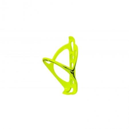 Bidonhouder - Force geel