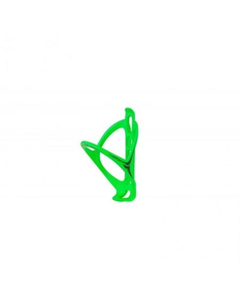 Bidonhouder - Force groen