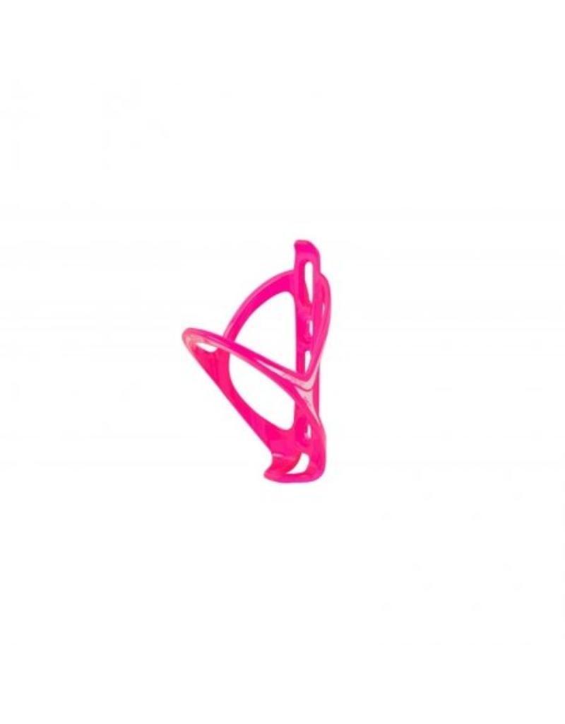 Bidonhouder - Force roze