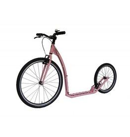 Kostka Kostka - Tour Max roze